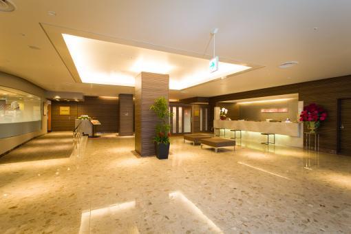 鹿児島 東急REIホテル-1