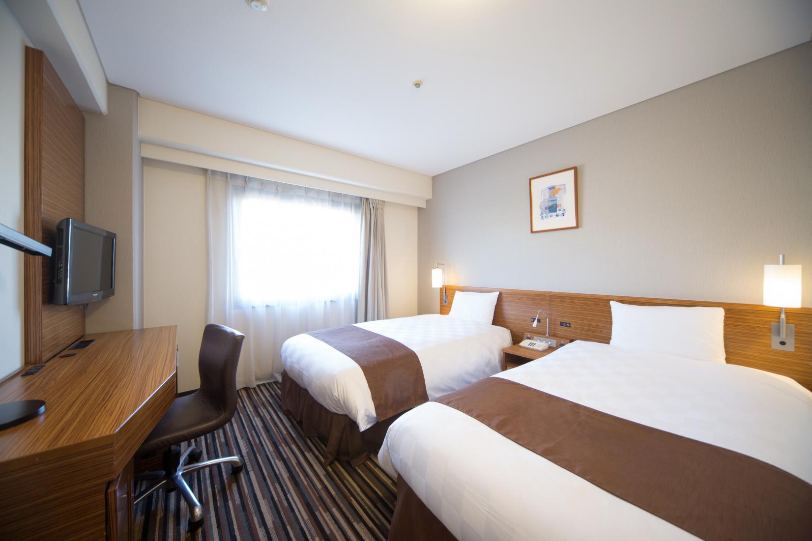 鹿児島 東急REIホテル-2