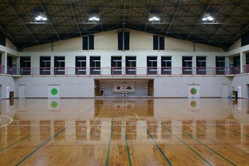 鹿児島市民体育館-1