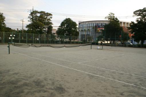 鹿児島市民体育館-3