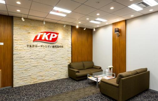 TKPガーデンシティ鹿児島中央-6