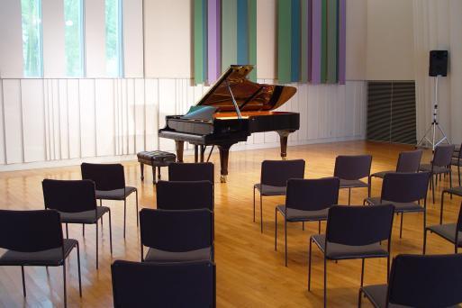 霧島国際音楽ホール【みやまコンセール】-3