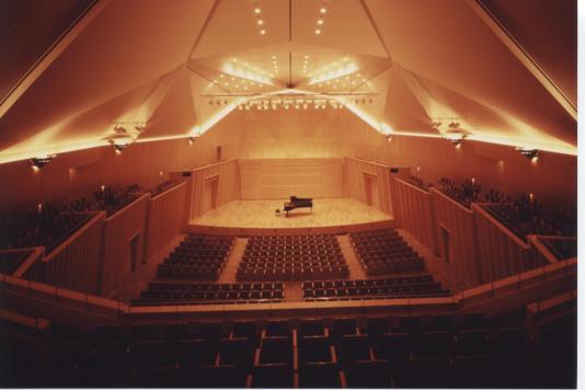 霧島国際音楽ホール【みやまコンセール】-0