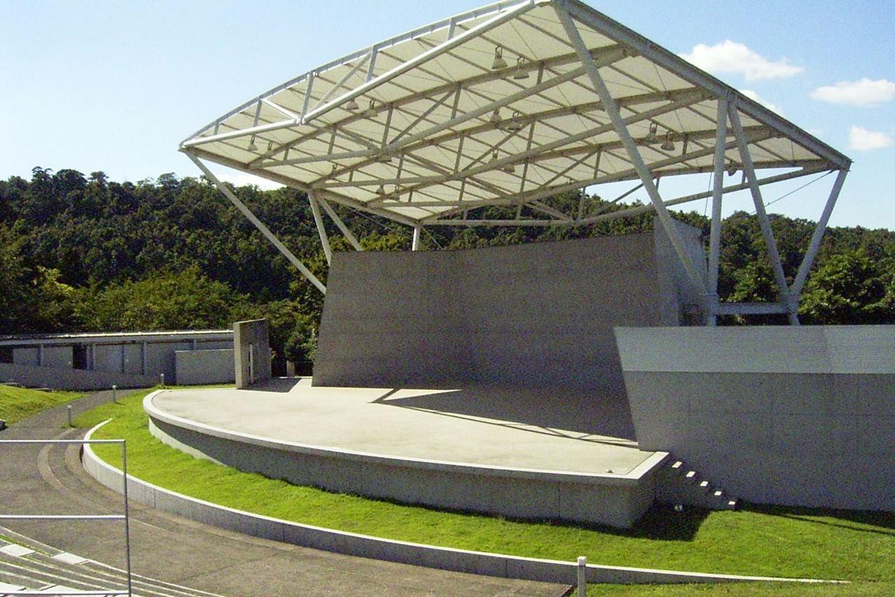 霧島国際音楽ホール【みやまコンセール】-4