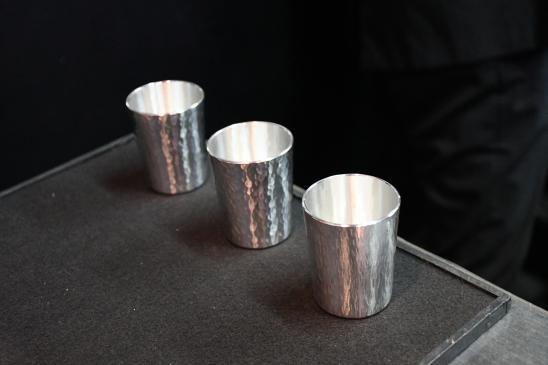 錫彦 浅田錫器 錫器製作体験-4