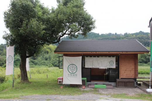 小松菜屋-8