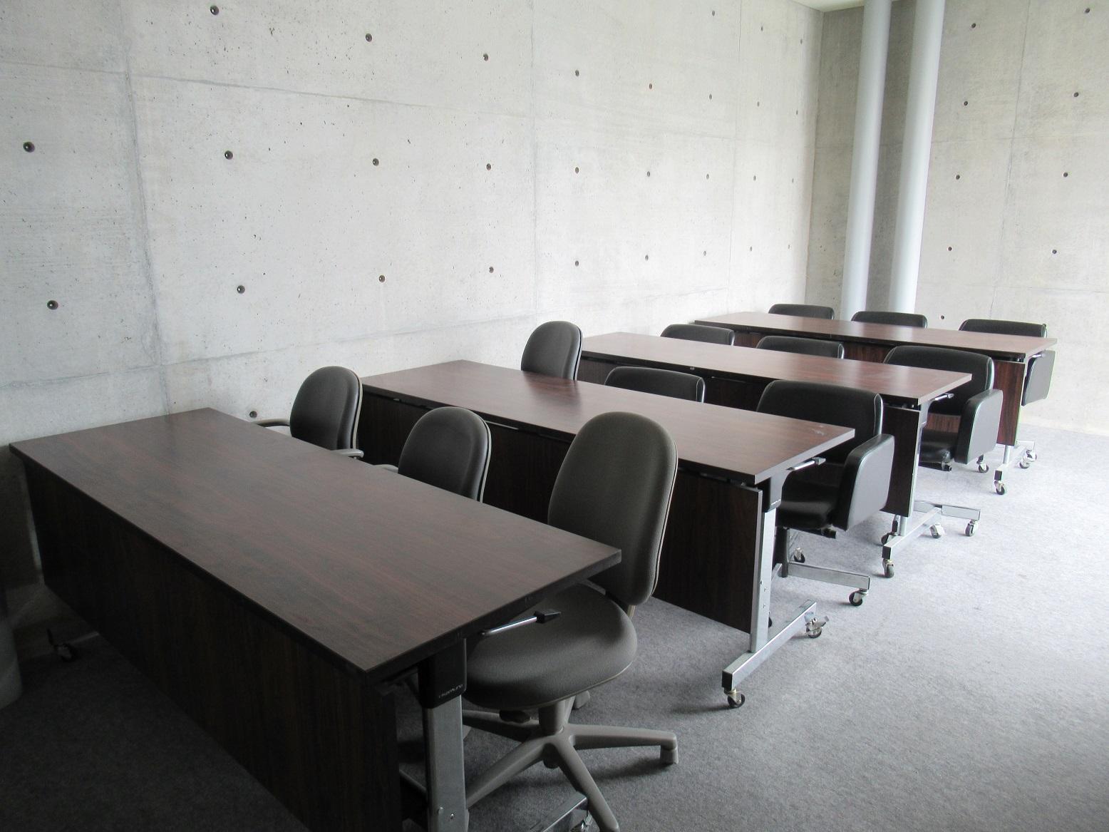 鹿児島大学稲盛会館-5