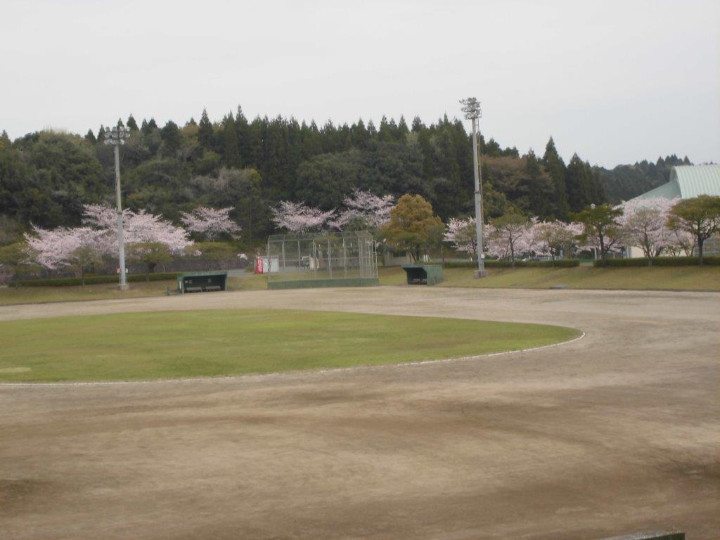 吉田文化体育センター-3