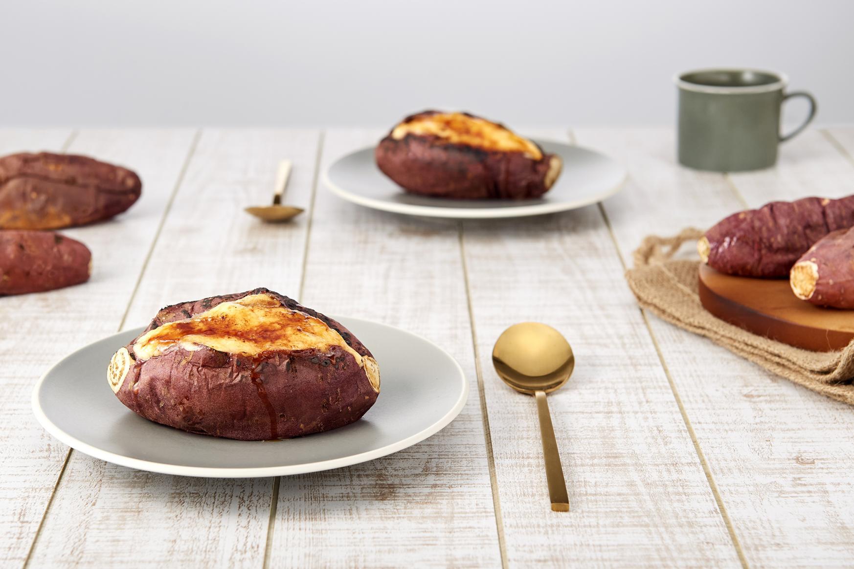 焼き芋&スイーツ専門店3515-5