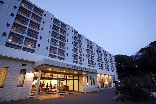 ホテル霧島キャッスル-0